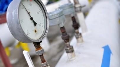 Экс-премьер Украины рассказал о «мегаафёре» с ценами на газ в стране
