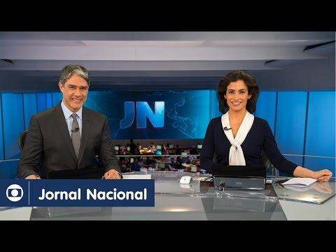 Globo Ao Vivo