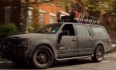 Bug-Out-Vehicle-SUV-Ultimate-Survival-Survival-Rifle-Survival-Knife-Bushcraft