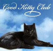 bootiful-huffle-good-kitty