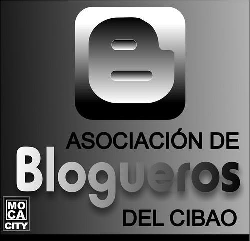 asociacion_de_blogueros_del_cibao