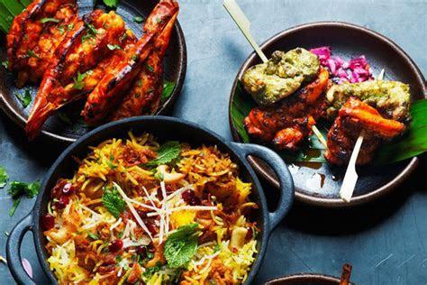 Masala Zone London Selfridges, London   Restaurant Reviews