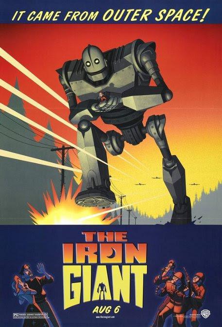 iron_giant_ver1