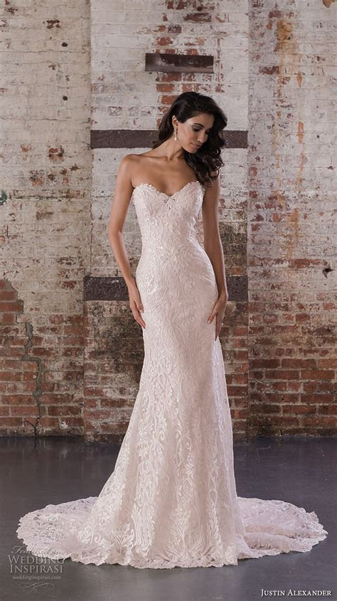 Best 25  2nd wedding dresses ideas on Pinterest   Pictures