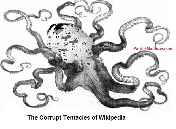wikipus