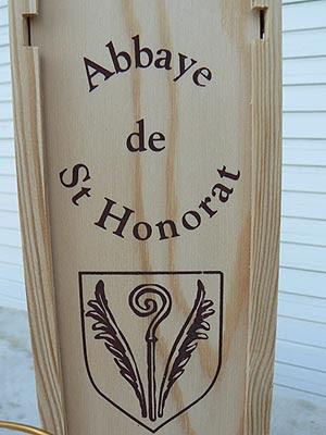 abbaye de saint-honorat.jpg