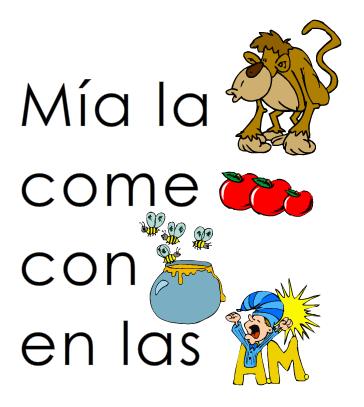 http://www.onlinefreespanish.com/blog/wp-content/uploads/2012/12/rimam.png