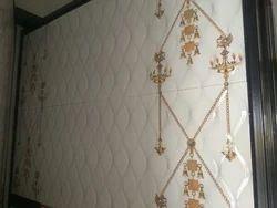 Bathroom Tiles And Bath Room Ceramic Tiles Wholesaler Shiva