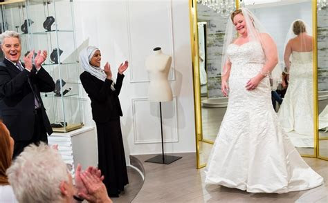 Say Yes to the Dress Season 14 Release Date   trailer