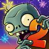 Plants vs. Zombies 2 v5.0.1 NA Version Cheat