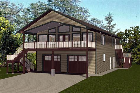 cottage house plans  porches cottage cabin house plans