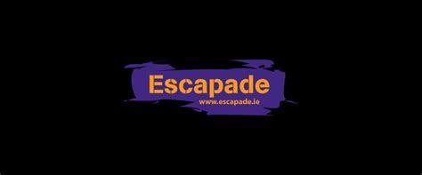 Escapade   Wedding Band and DJ in Limerick Wedding Bands