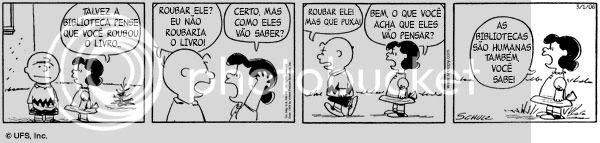 peanuts53.jpg (600×143)