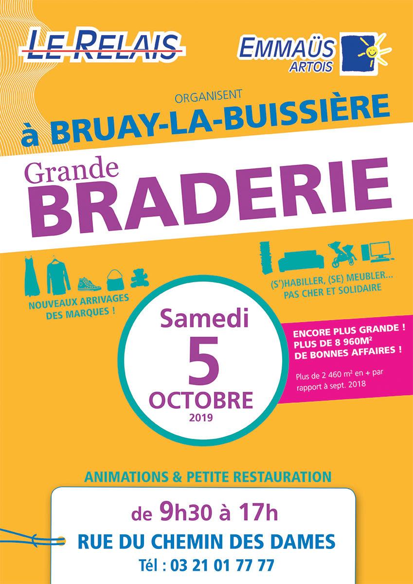 Bruay La Buissière Lavenir Du Cinéma Municipal Les étoiles