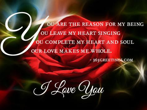 best love messages love quotes and love sms - 474×354