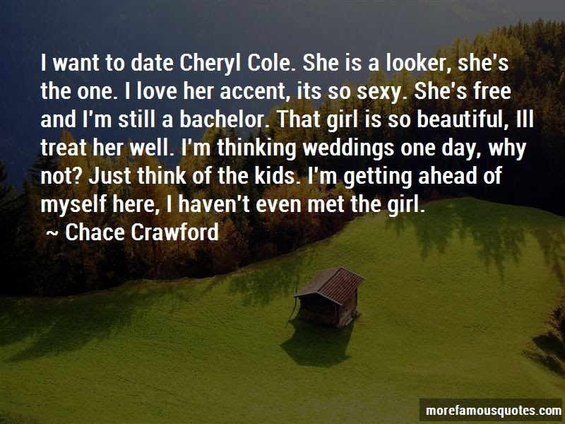 I Met A Beautiful Girl Quotes Top 18 Quotes About I Met A Beautiful