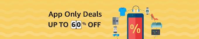 Top Best Offers of Amazon | promo codes | Amazon updates | Sale | Amazon Tricks |