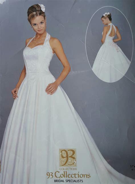 Wedding Dress For Older Bride Informal Uk Did Wedding