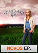 Heartland | filmes-netflix.blogspot.com