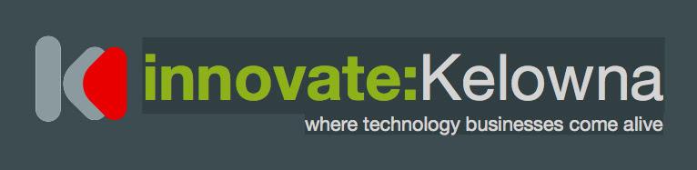 Innovate_kelowna_logo