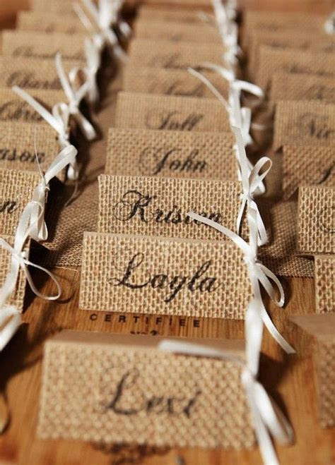 17 Best ideas about Wedding Place Names on Pinterest