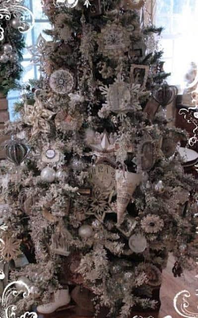 beautiful-vintage-christmas-trees-43