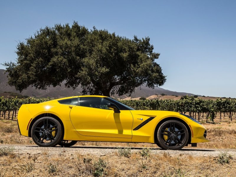 Best Sports Cars for the Money