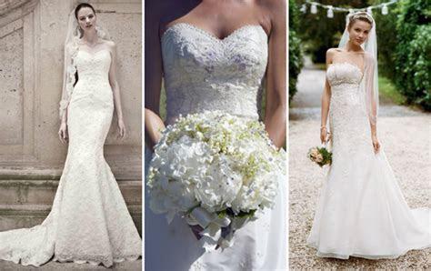 How we'd style Jennifer Aniston's wedding