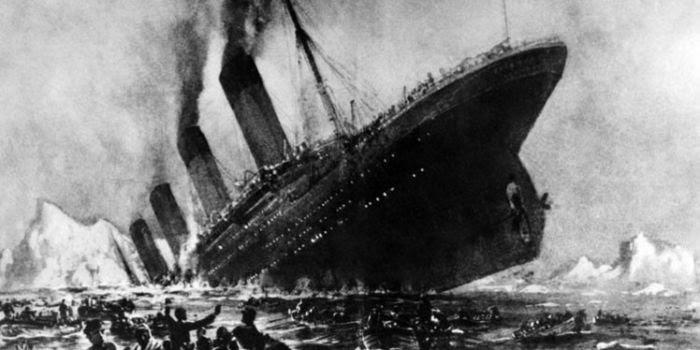 Capo economista Hsbc: L'economia globale è come un transatlantico senza scialuppe di salvataggio