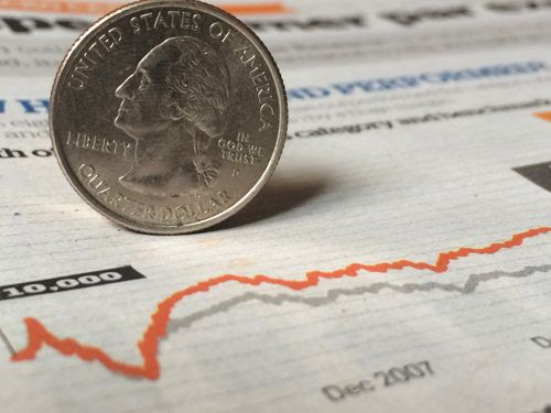 3 tips to improve cost management in a high-inflation environment