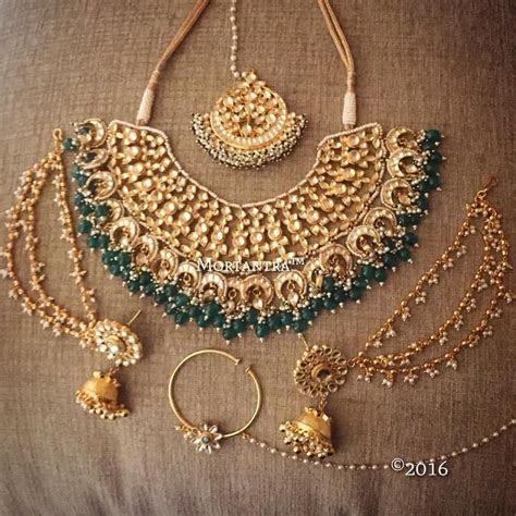 Pin by Dhara Patel on Bliiiing   Jewelry, Indian jewelry