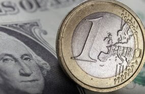 Roubini: euroala liigub lagunemise suunas