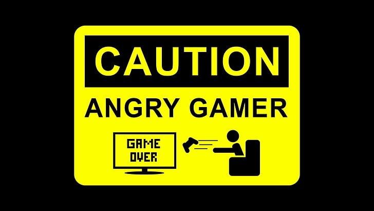 Gaming Quotes Wallpaper 4k 1920x1080 Gaming Photo 3 Quotes