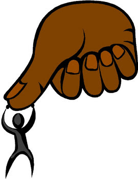 http://voiceofcanada.files.wordpress.com/2009/06/under_the_thumb_cartoon.jpeg