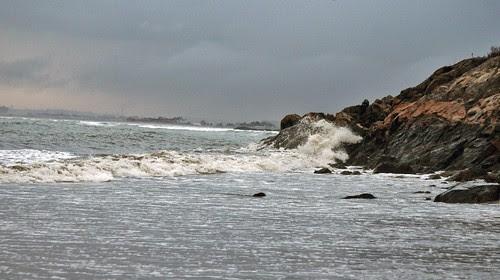 winter beach 009