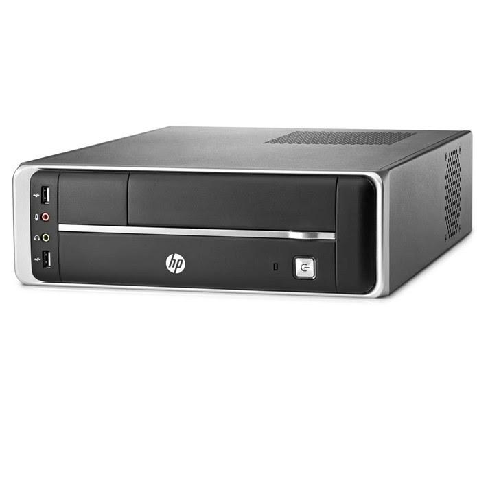 HP 402 G1 SFF é ideal para empresas (Foto  Divulgação HP) bab660a51e