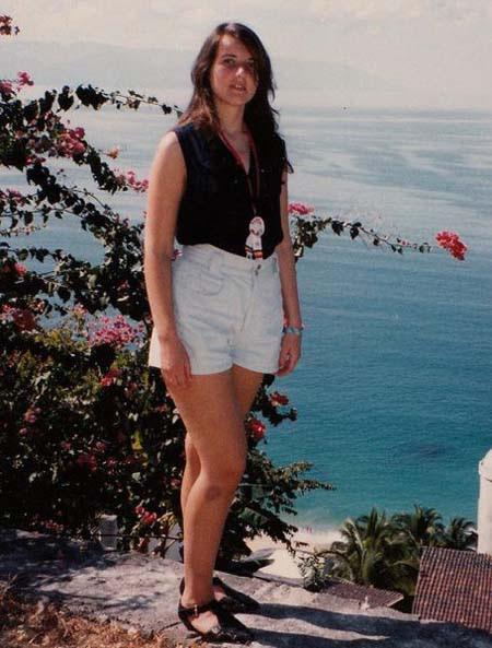 Valeria Levitin (2)