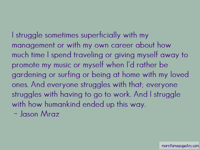 Quotes About Traveling Away From Home Top 9 Traveling Away From