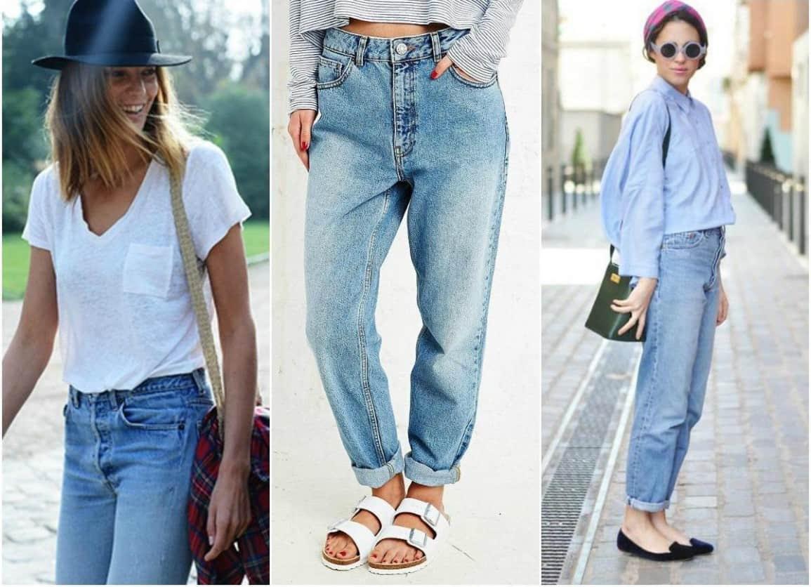 861399c493f2 i love fashion  Fashionable jeans 2016 for teenage girls