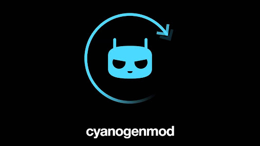 CyanogenMod 10.2 stable released, focus going forward is on KitKat-based CM 11 | Android Central
