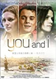 you and i [DVD]