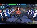 Sức mạnh của Beyonder trong game Tanks Vs Robots