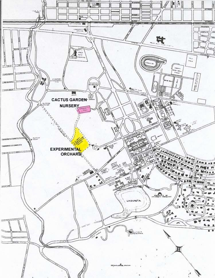 Image Result For Stanford Maps And Records
