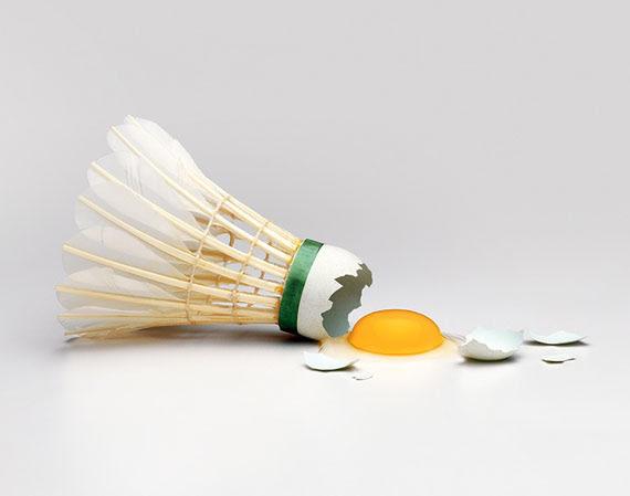 25 PARADOXICAL IDEAS – CREATIVE PHOTO MANIPULATION » Design You Trust