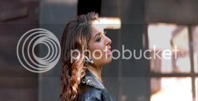 http://i298.photobucket.com/albums/mm253/blogspot_images/Speed/PDVD_050.jpg