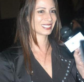 http://www.groundreport.com/wp-content/uploads/archived/01221857798_ARTICLE_IMAGE_christy_canyon_terri_hughesJPG-338x330.jpg