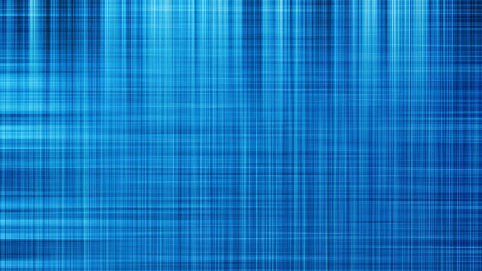 Blue HD 1920x1080 Wallpaper - WallpaperSafari