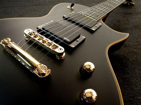 esp guitars wallpaper  images