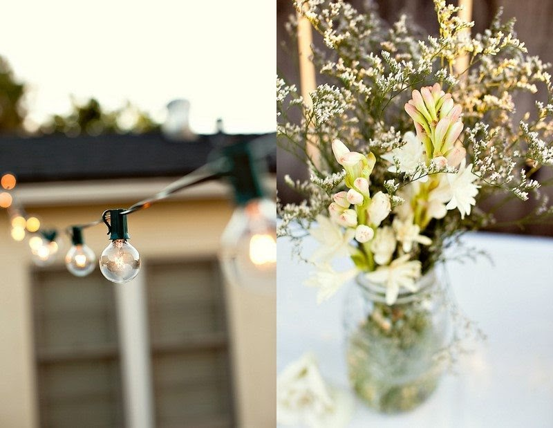 Ideas for outdoor winter wedding aisles white and silver for 4 h decoration ideas