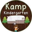 http://www.teacherspayteachers.com/Store/Kamp-Kindergarten